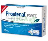 Walmark Prostenal Forte tbl.30