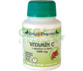 Uniospharma Vitamin C 1000mg Time released tbl.100
