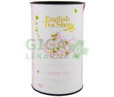 English Tea Shop Bílý čaj 60 sáčků