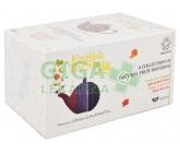 English Tea Shop MIX 4 příchutě Super ovocné BIO 20s.