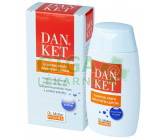 Danket šampon proti mastným lupům 100ml