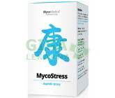 MycoStress tbl.180