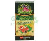 VitaHarmony Guarana 800 mg tbl.90