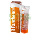 Panthenol HA gel 7% 100ml