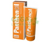 Panthenol gel 7 % 100ml Dr.Müller