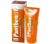 Panthenol HA tělové mléko 7% 200ml