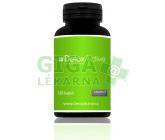 ADVANCE DetoxActive cps.120