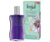 FENJAL Relaxační pěna s olejem do koupele 125ml
