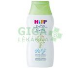 HiPP BABYSANFT Dět.jemný šampon 200ml.