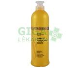 BLACK PROFESSIONAL Hair Loss Prevent.Shampoo 500ml