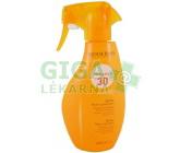 BIODERMA Photoderm Family spray SPF30 400ml