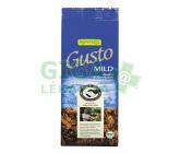 Gusto Café Mild mletá RAPUNZEL 250g-BIO