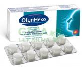 Obrázek OlynHexo 20 pastilek