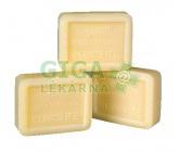 Obrázek SONETT Tuhé mýdlo na ruce CURD SOAP 100g