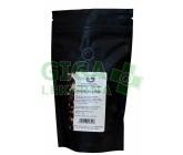 Oxalis Havajský ořech 150g - káva