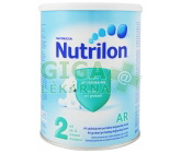 Nutrilon 2 A.R. 800g