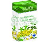 LEROS Species Nervinae Planta por.spc.20x1.5g sáč.