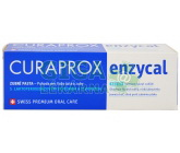 CURAPROX enzycal 950ppM zubní pasta 75ml