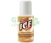Refit Ice gel roll-on s kostivalem 80ml hnědý