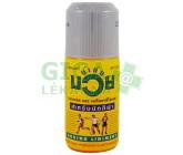 N848 MUAY Thajský Olej 120ml
