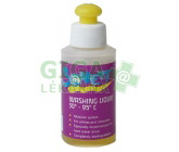 SONETT Prací gel 120ml