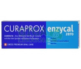 CURAPROX enzycal ZERO zubní pasta 75ml