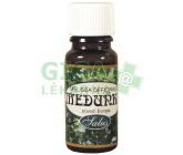 SALUS Esenciální olej Meduňka s citronelou 10ml