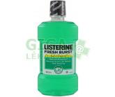 Listerine Freshburst 500 ml