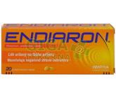 Endiaron tbl.obd.20x250mg