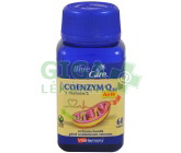 VitaHarmony Coenzym Q10 Forte 30mg+vitaminE tob.60