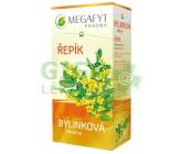 Megafyt Bylinková lékárna Řepík n.s.20x1.5g