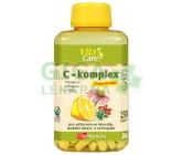 VitaHarm.C-komplex formula 500 tbl.250