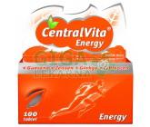 VitaHarmony CentralVita Energy tbl.100