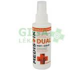 Medistik - spray na svaly a klouby 118ml