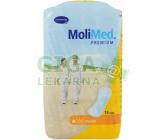 Inkont.vložky MoliMed Premium Micro 14ks