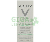 VICHY Action Integrale vergetures 200ml 17201641