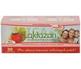 LAKTAZAN (enzym laktáza) s příchutí jahody tbl.30