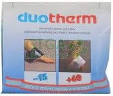 DUOTHERM-gelov.polštářek velký 200x300mm