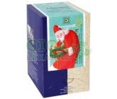 Sonnentor Adventní ovocný čaj - bio porc.50,4g