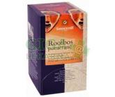 Sonnentor Rooibos pomeranč - bio porc. 30g dárkový