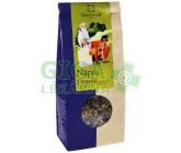 Sonnentor Nápoj Druidů - bio syp. čaj 50g