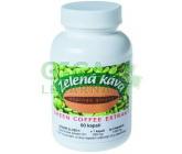 Zelená káva Naturvita cps.60