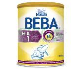 NESTLÉ Beba H.A.1 800g NEW