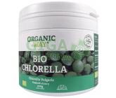 Chlorella Bio 300g tbl.1200 Organic Way