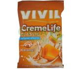 Vivil Creme life karamel bez cukru 110g