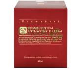 Dermaheal Cosmeceutical krém proti vráskám 40ml