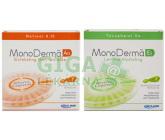 Monoderma A15 + Monoderma E5 balíček