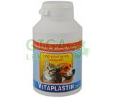 Vitaplastin tbl.150