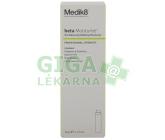 Medik8 beta Moisturise 50ml