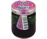 Čaj pečený NOTEA Borůvka s kardamomem 55ml